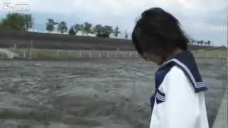 Забава малолетних японок