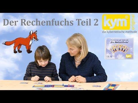 Rechnen bis 100 from YouTube · Duration:  43 seconds