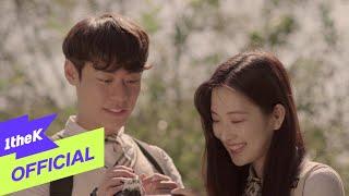 Youtube: Shiny Star / KyoungSeo