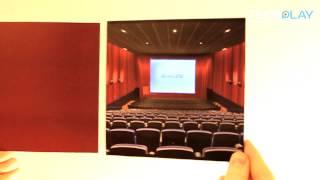 Видео-буклеты для Вашей презентации от компании Flexiplay(, 2012-10-02T12:42:05.000Z)