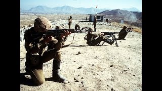 Документальный проект Афганистан Герат 1986 год 2018