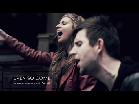 Even So Come - Passion 2015 Chris Tomlin...