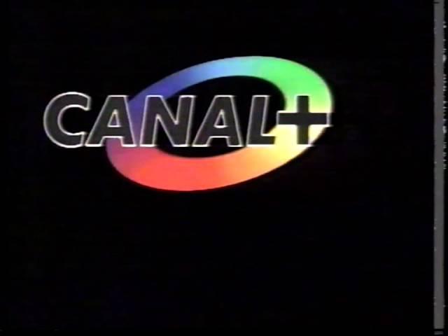 Cortinilla Cine (Canal+)