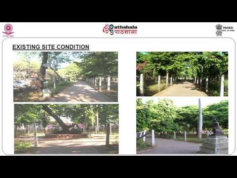Panagal Park (ARC)