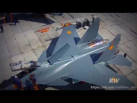 ВВС Казахстана|Kazakhstan Air Force