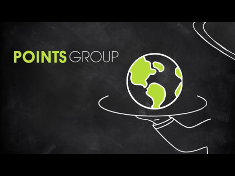 Patient Experience With Points Group