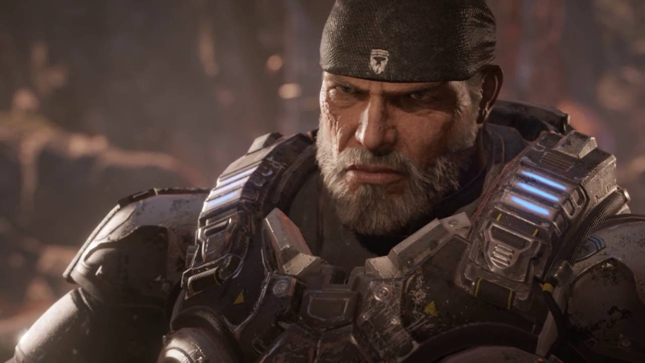 Here Are the 12 most Tragic Video Game Deaths of 2016 | Inverse