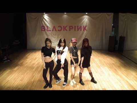 BLACKPINK - As If It&39;s Your First Ryuseralover Remix Dance Practice