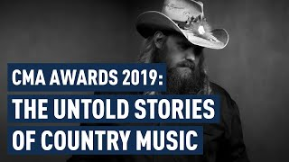 What is Country Music | CMA Awards 2019