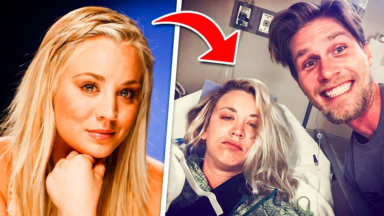 Download The Big Bang Theory Cast Are WHERE Now!?