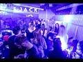 Download Nebs Jack / Streamline club (Banja Luka)