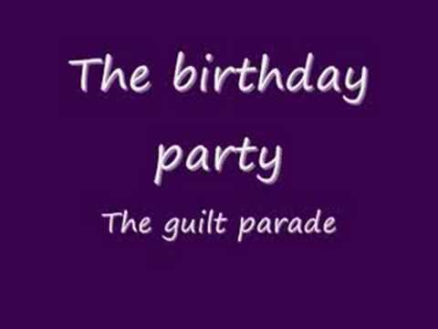 the-birthday-party-the-guilt-parade-masoslave
