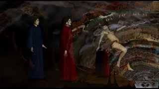 Dante's Hell Animated - The Real Epic