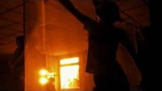 Les Petites Portes - Music Video