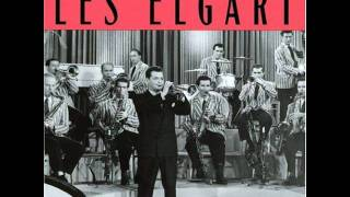 Les Elgart And His Orchestra: Begin The Beguine