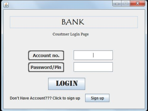 Best bank accounting software 2019 reviews & pricing.