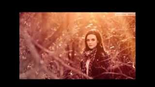 Download The Game - Amy Macdonald - Karaoke (instrumental) MP3 song and Music Video