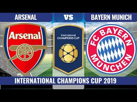 Bundesliga 2 Live Results
