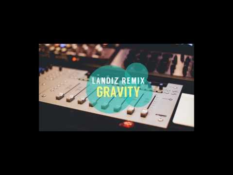 Leo Stannard - Gravity ft. Frances [Landiz Remix]