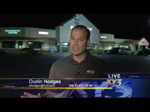 Price Cutter Store Closes Permanently: Dustin Hodges Reporting Live