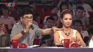 vietnams got talent 2014 - ao thuat - tap 2 - tran dinh quy