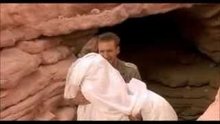 The English Patient - Soundtrack