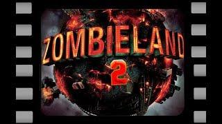 Добро пожаловать в Зомбилэнд 2 Долгожданное продолжение l Zombieland 2