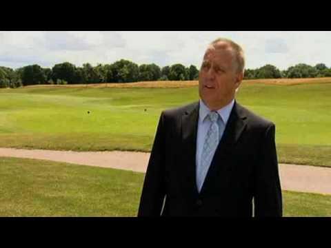 David Ame Presents The Harlequin Business Model