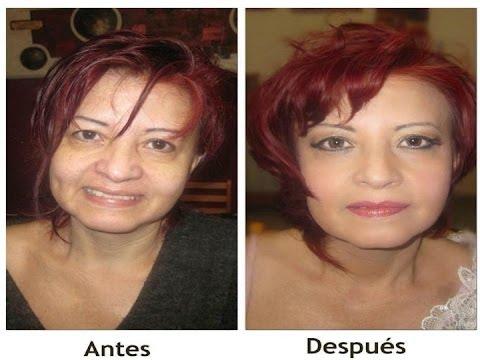 Maquillaje Y Peinado Cabello Corto Para Invitada De Boda Youtube