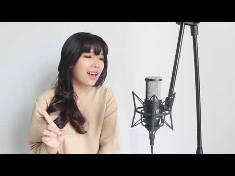 CHRISTABEL GAVRILA - FIRASAT by Marcell [COVER]