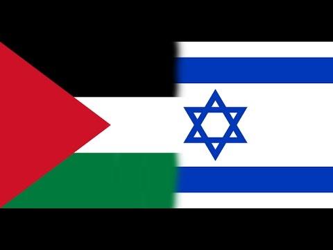 1948 Jüdischer Traum, arabisches Trauma - Doku zu Konflikt 1948