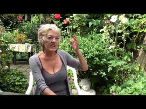 Carolyn Jones 1941  2018