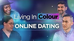 Online Dating as a PoC | Living In Colour