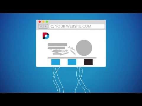 DNN Evoq Content Management System