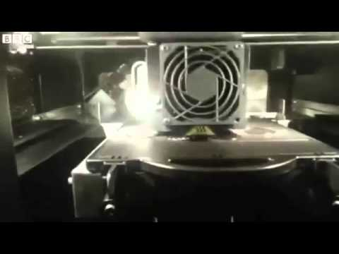 3D Printing -The History of a Public Controversy (Penn State University) (imaginethat-3d.com)