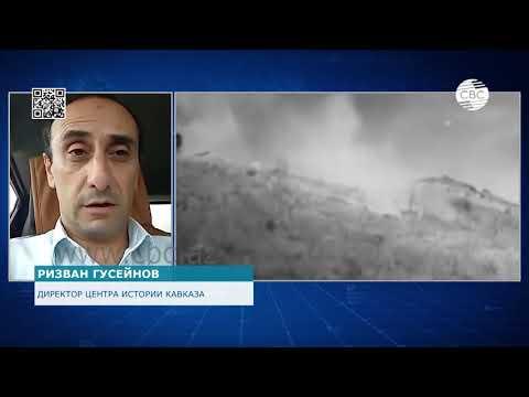 День освобождения Баку - свидетельство братства азербайджанского и турецкого народов