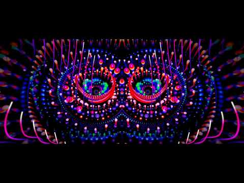 EXCLUSIVE FIREPOWER MIX WITH VISUALS BY TAS EDMTV NETWORK