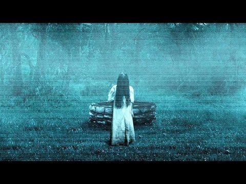 Звонки ( 2017) - Русский Трейлер № 3 - Продолжение нашумевшего ужастика