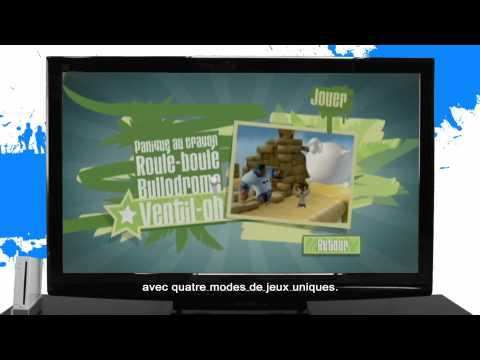 Vidéo La Grande Aventure de Dood Tuto FR
