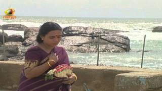 Download lagu Varam Episode 9 MP3