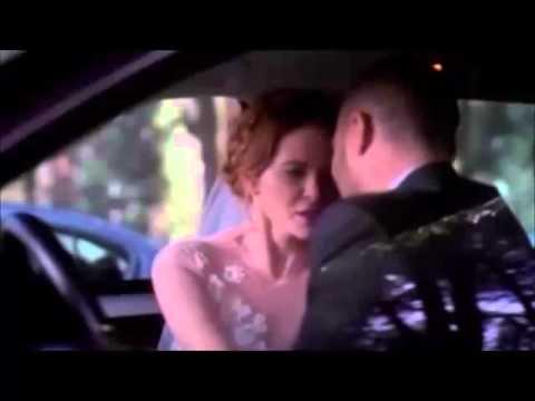 Download Greys Anatomy Season 10 Ep 13 Jackson April Wedding