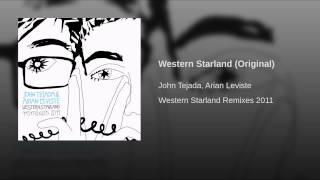 Western Starland (Original)