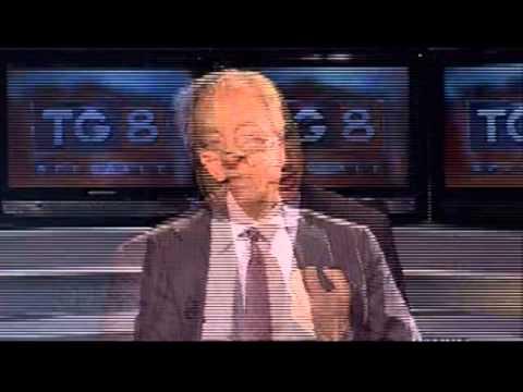 Camera Commercio Italo Marocchina Casablanca : Il segretario generale della cciaa di catania a rete 8 youtube