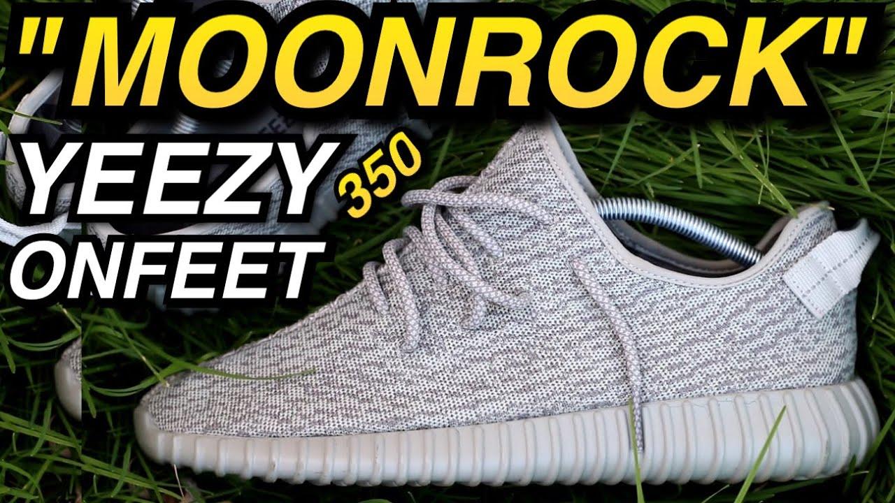 adidas yeezy 750 boost sneakers adidas yeezy 350 boost v2 beluga on feet