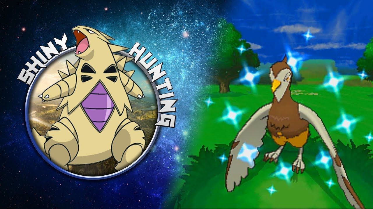 SHINY PSYDUCK!! Live Reaction! Quest For Shiny Living Dex
