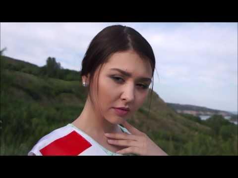 Face of Beauty Republic of Khakassia 2016 - I AM ME Video