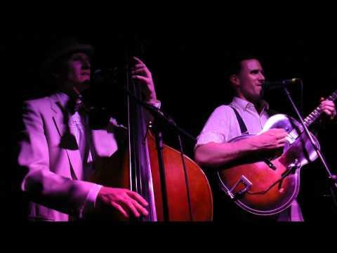 Two Man Gentlemen Band - Chocolate Milk - 05/10/2011 mp3