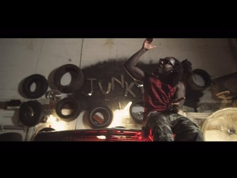 DJ Khaled  Don't Get Me Started ft. Ace Hood  Video