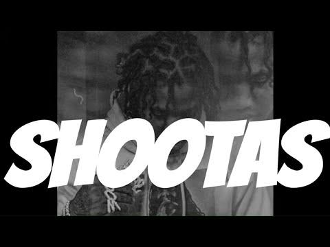 LIL DURK X POLO G TYPE BEATS   Kennykashbeatz  King Von Hard Trap Rap Instrumental   Free Freestyle