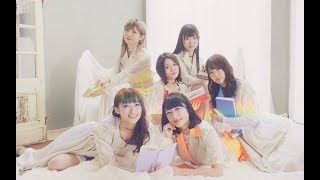 i☆Ris / Endless Notes -Music Video-